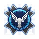 File:Bonus-skyjack.png