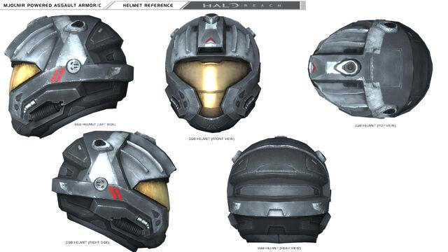 File:HR Render CQBStudy-Helmet-5View.jpg