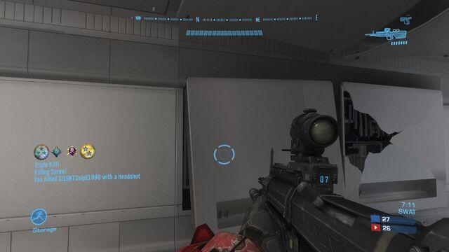 File:Killing Spreee Screenshot-SWAT.jpg