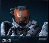 File:GUNGNIR CBRN.jpg