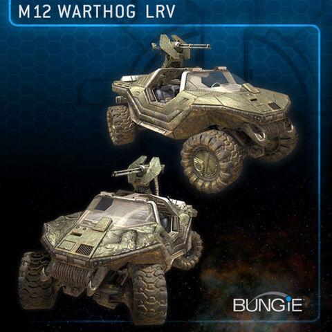 File:H3 Warthog.jpg