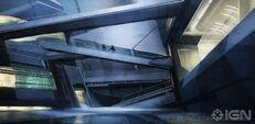 Halo Reach Sword Base Concept