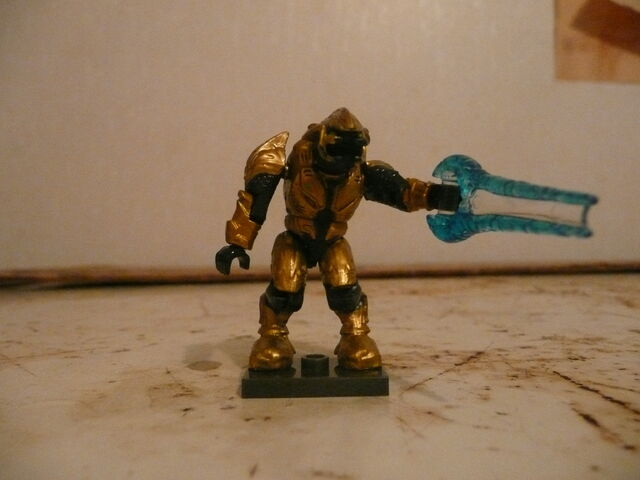 File:Zealot Elite with energy sword.JPG