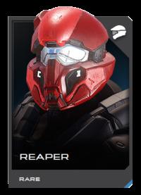 File:H5G REQ-Card Reaper.png