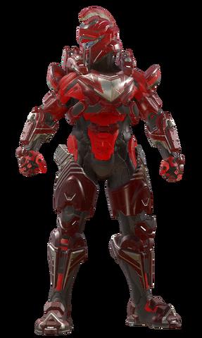 File:H5G Render-Armor Achilles.png