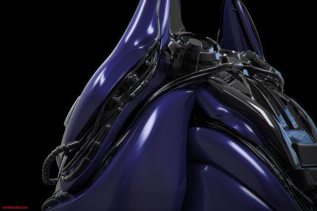 File:Halo4-Concept-CovDropPod-02.jpg
