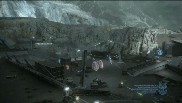 File:Swordbase Location.jpg