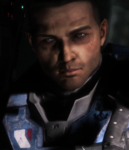 File:Carter-A259 (ViDoc - A Spartan Will Rise).png
