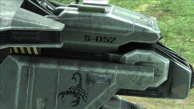 File:Jorge-052 Scorpian SMG90.jpg