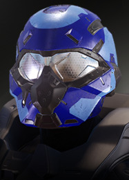 File:H5G REQ Valkyrie.png