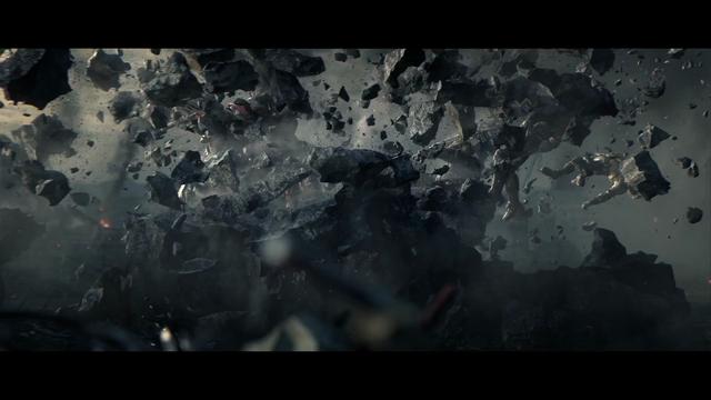 File:HW2 Cinematic-OfficialTrailer10.png
