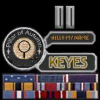 File:Keyes Ribbons.jpg