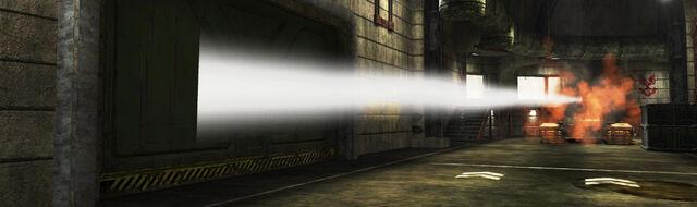 File:Tankshelltrail.jpg