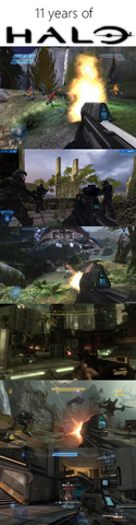 File:11 years of Halo.png