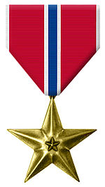 Fichier:Bronze Star medal.jpg