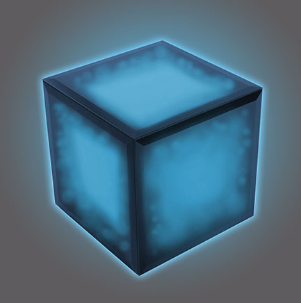 File:Canon Fodder - Black Box.png
