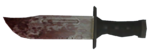 ODST-BuckKnife