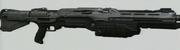 Shotgun rect