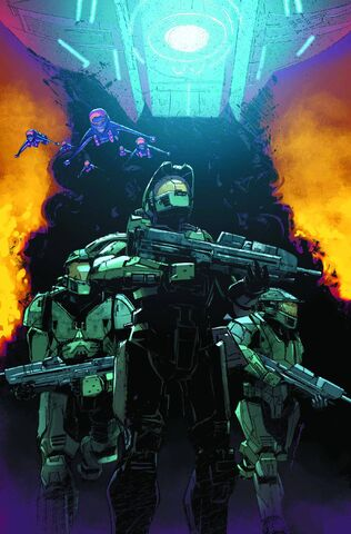 File:Fall of Reach - Covenant.jpg