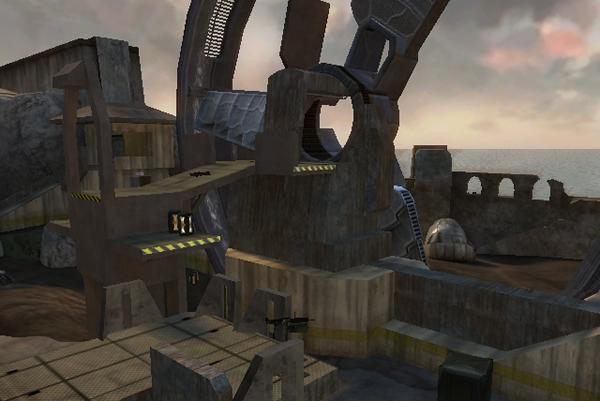 File:Halo-2-zanzibar.jpg