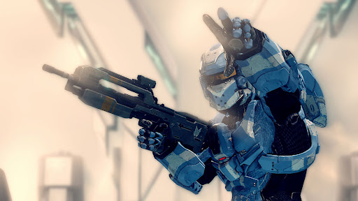 File:Halo4-bluespartan.jpg