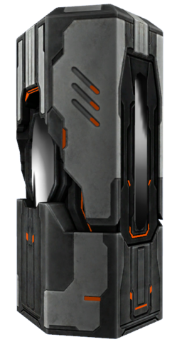 File:H4 Forerunner PowerCore.png