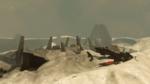 H5G-Multiplayer Parallax-Altar Overview2