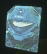 Dare's Face