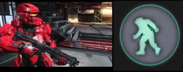 File:Jog Armor Ability.jpg