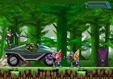HZ-Game1