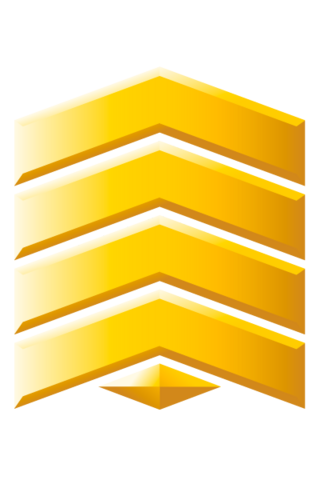 File:Gunnery Sergeant Grade Two.png