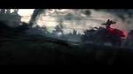HW2 Cinematic-OfficialTrailer15