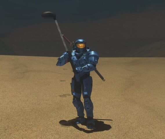File:Spartan with 7wood.jpg