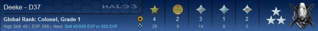 File:Halo 3 Service Record D3K7.jpg