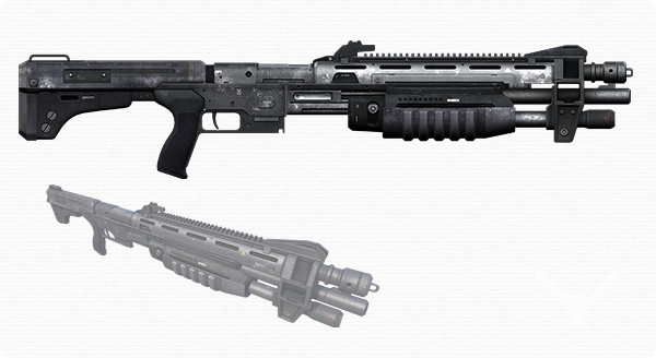 File:Halo Reach Shotgun.png
