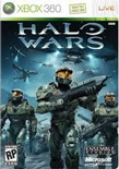 File:USER Halo-Wars-Box-Art.png