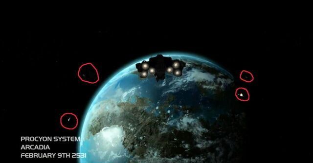 File:Arcadia Ships.jpg