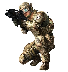 File:AresSoldier.PNG
