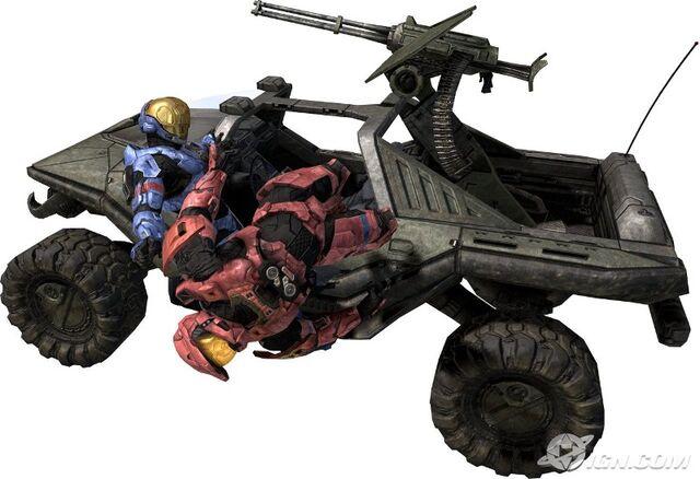 File:Halo-3-20070701114901091.jpg