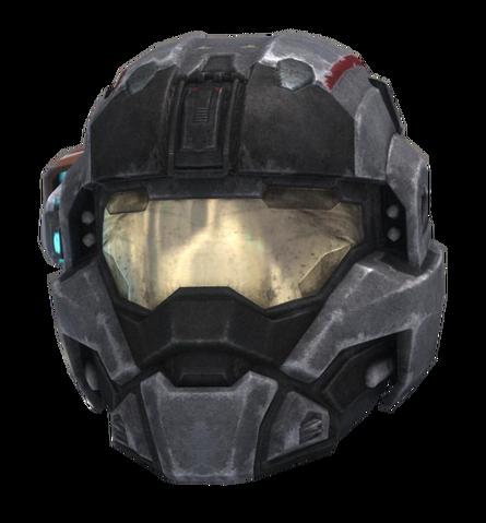 File:HR Commando MK V.png