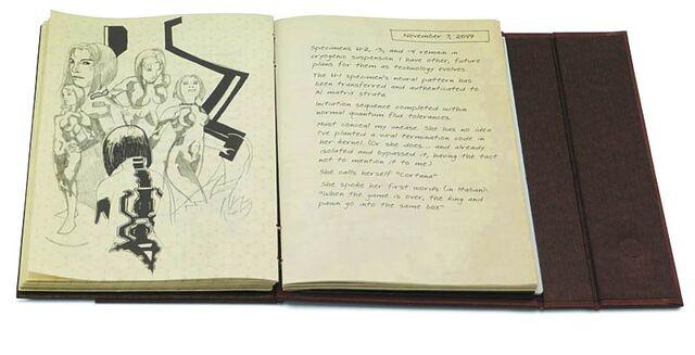 File:Journal 1.jpg