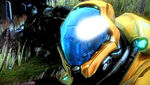 Halo-reach-golden-elite-walkthrough-screenshot
