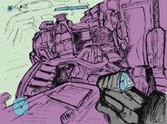 Purpleinline2