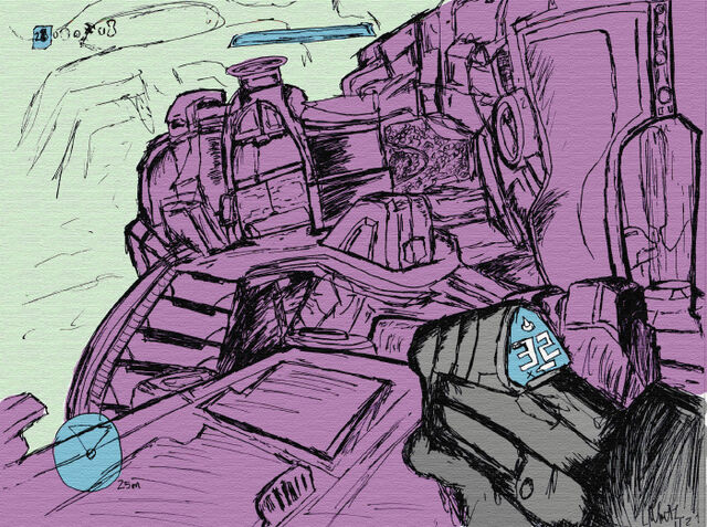 File:Purpleinline2.jpg