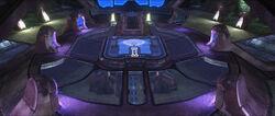 Ark Secret Room2