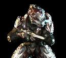 Elite Zealot Slayer (Halo 4 Commendation)