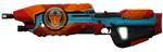H5G Render-Skins AssaultRifle-SpiritofFire