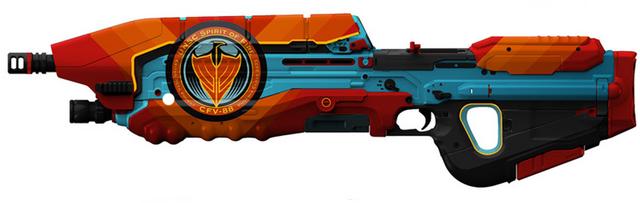 File:H5G Render-Skins AssaultRifle-SpiritofFire.png