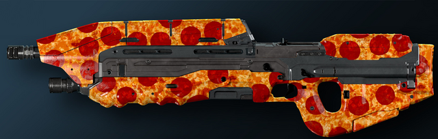 File:H5G Render-Skins AssaultRifle-LastSlice.png