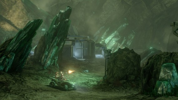 File:Halo 4 Crimson Map Pack Shatter 2.jpg